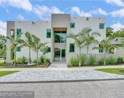 544 N Victoria Park Rd, Fort Lauderdale image