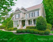 326 Bayberry Creek  Circle, Mooresville image