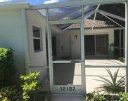 12102 Myrtle Oak Court, Palm Beach Gardens image