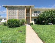 115 South Blvd Unit 1-A, Boynton Beach image