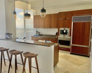 15811 Collins Ave Unit #3305, Sunny Isles Beach image