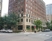 1255 N State Parkway Unit #7F, Chicago image