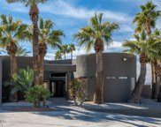 605 Armour Dr, Lake Havasu City image