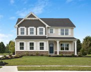 3648 Seaford Crossing  Drive, Chesterfield image