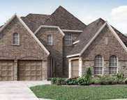2105 Grafton Lane, McKinney image