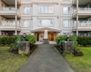 4950 Mcgeer Street Unit 305, Vancouver image