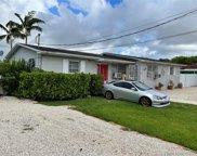 154 Sw 78th Pl, Miami image