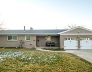 3780 S Ash Cir, Salt Lake City image
