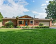 8719 Willow  Drive, Fishers image