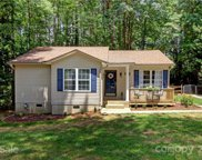 123 Greentree  Drive, Mooresville image