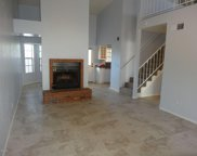 1500 N Sunview Parkway Unit #27, Gilbert image