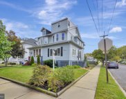326 Lees   Avenue, Collingswood image