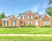 1102 Greystone Manor  Parkway, Chesterfield image