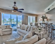 15500 Emerald Coast Parkway Unit #UNIT 303, Destin image