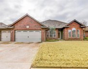 7324 NW 113th Street, Oklahoma City image