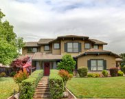 8655  Morgan Creek Lane, Roseville image