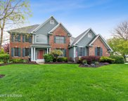 7N190 Willowbrook Drive, St. Charles image