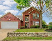 5005 Plantation Lane, Frisco image