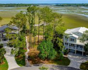 38 Percheron Lane, Hilton Head Island image