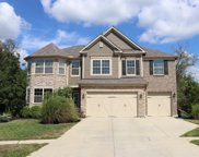 4870 Whispering Creek  Court, Hamilton Twp image