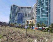 304 N Ocean Blvd. Unit 613, North Myrtle Beach image