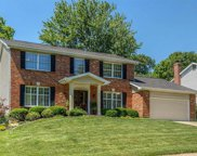 613 Waterford Ridge, Ballwin image