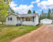 324 Sterling Ct, Rome image