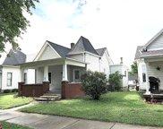 410 W Franklin Street, Shelbyville image