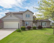 3507 Astoria Way, Fort Wayne image