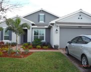 9980 SW Coral Tree Circle, Port Saint Lucie image