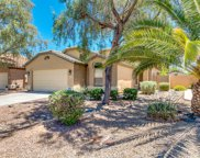 953 E Lovegrass Drive, San Tan Valley image