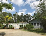 4241 5th Ave Sw, Naples image