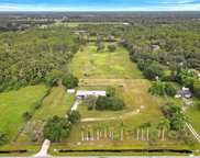 19381 State Road 31, North Fort Myers image