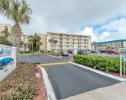 4175 S Atlantic Avenue Unit 2240, New Smyrna Beach image
