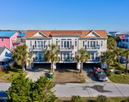 644 S Fort Fisher Boulevard Unit #2, Kure Beach image