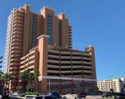 25494 Perdido Beach Blvd Unit 1403, Orange Beach image