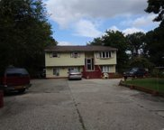 6 Bayonne Ave, Central Islip image