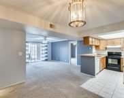 540 N May -- Unit #1127, Mesa image