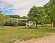8378 County Road 358, Anson image