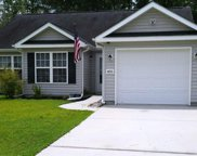 405 Cheticamp Ct., Conway image