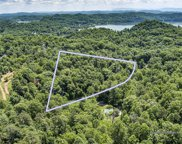 2310 Tooles Bend Rd, Knoxville image