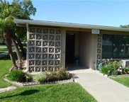 13300 Fairfield Lane Unit #175 F, Seal Beach image