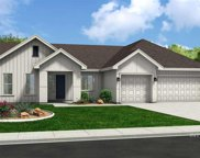 11591 N Barn Owl Way, Boise image