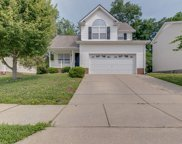 7177 Legacy Dr, Antioch image
