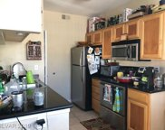 2900 SUNRIDGE HEIGHTS Unit #1728, Henderson image