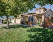 2633  Donner Trail, Riverbank image