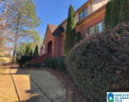 2142 Baneberry Dr, Hoover image