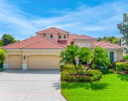 6509 Coopers Hawk Court, Lakewood Ranch image
