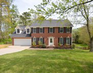 12328 Oakley Downs Rd, Knoxville image