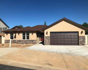 4461 Risstay Way, Shasta Lake image